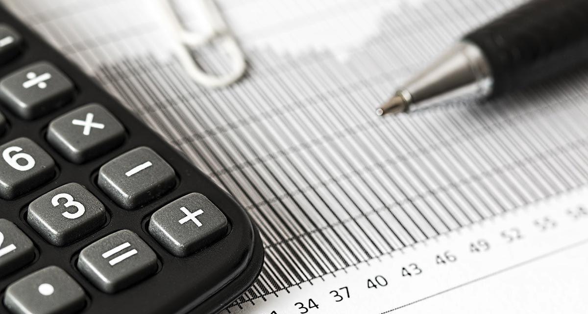 Auslandskrankenversicherung – das sollten Sie wissen