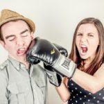 Beziehungsprobleme lösen – was kann ich tun?