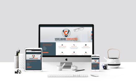 Webdesign Mallorca – Individuell auf Ihre Bedürfnisse