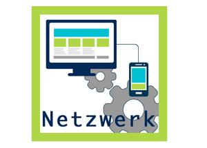 Content Netzwerk