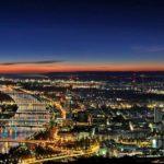 Kurztrip Wien – 5 Sehenswürdigkeiten und Highlights