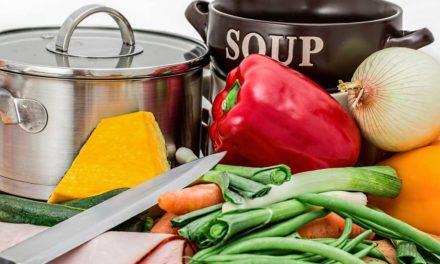 Kochen mit Induktion – alles was Sie wissen müssen