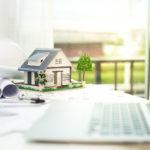 5 Gründe für ökologisches Bauen